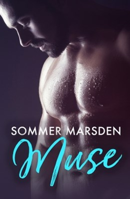 (ebook) Muse