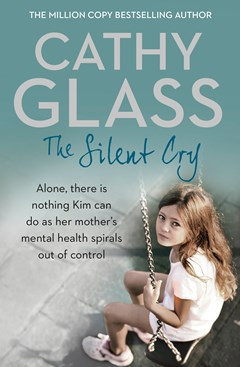 The Silent Cry: There is Little Kim Can Do As Her Mother