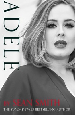 (ebook) Adele