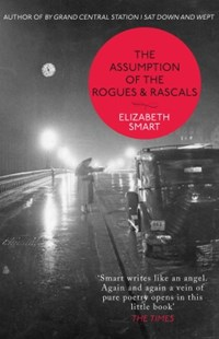 (ebook) The Assumption of the Rogues & Rascals - Classic Fiction