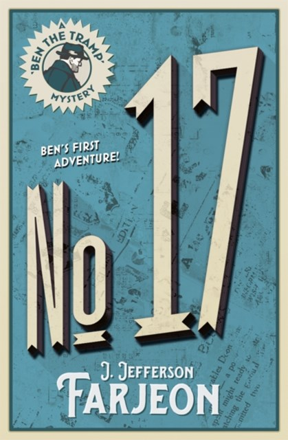 (ebook) No. 17