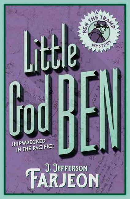 Little God Ben