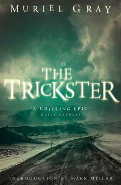 The Trickster [20th Anniversary Edition]