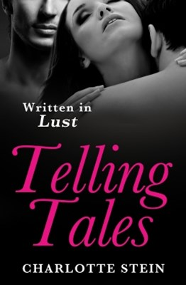 (ebook) Telling Tales