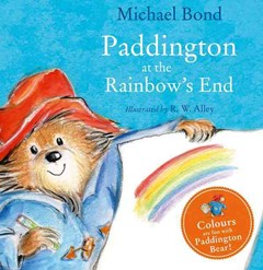 Paddington At The Rainbow