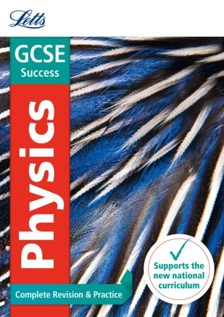 GCSE Physics Complete Revision & Practice