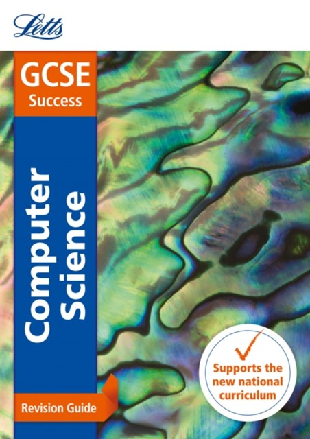 GCSE Computer Science Revision Guide