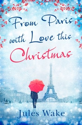 (ebook) From Paris With Love This Christmas