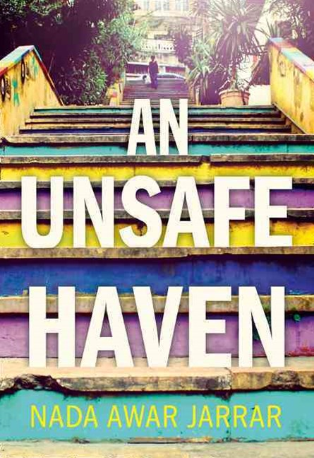 An Unsafe Haven