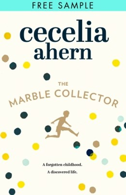 (ebook) The Marble Collector (free sampler)