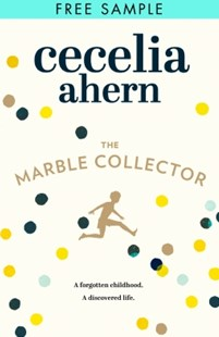 (ebook) The Marble Collector (free sampler) - Modern & Contemporary Fiction General Fiction