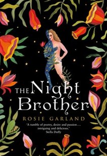 The Night Brother by Rosie Garland (9780008166106) - HardCover - Classic Fiction
