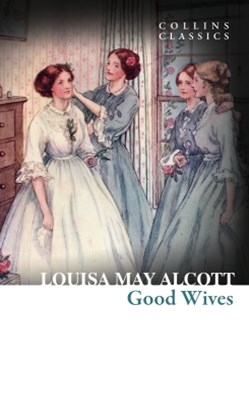 (ebook) Good Wives (Collins Classics)
