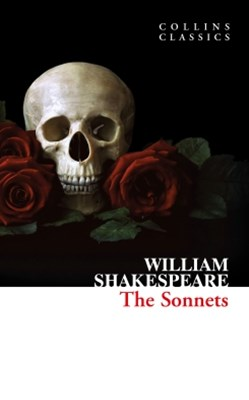 (ebook) The Sonnets (Collins Classics)