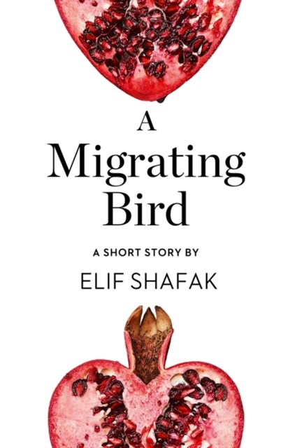 (ebook) A Migrating Bird: A Short Story from the collection, Reader, I Married Him