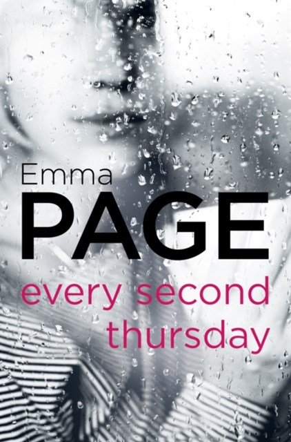 (ebook) Every Second Thursday