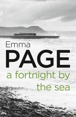 (ebook) A Fortnight by the Sea