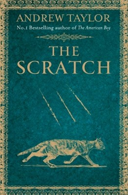 The Scratch (A Novella)