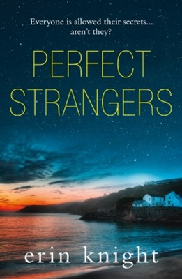 (ebook) Perfect Strangers: an unputdownable read full of gripping secrets and twists