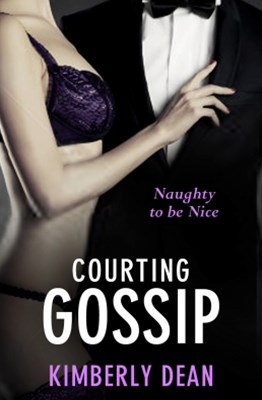 (ebook) Courting Gossip