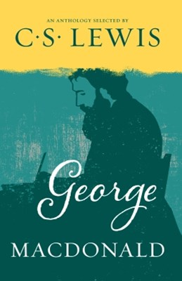 (ebook) George MacDonald