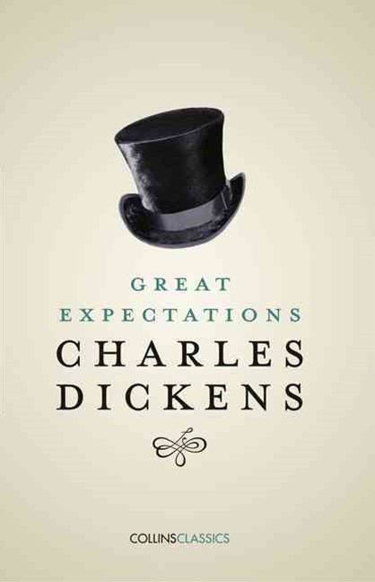 Collins Classics - Great Expectations