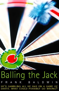 (ebook) Balling the Jack - Classic Fiction