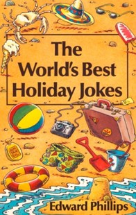 (ebook) Holiday Jokes - Humour General Humour