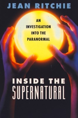 Inside the Supernatural