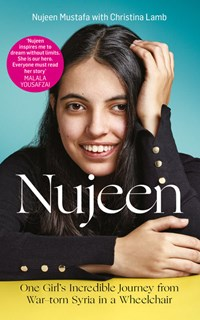 Nujeen: One Girl