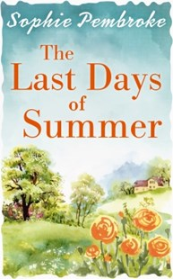 (ebook) The Last Days of Summer - Modern & Contemporary Fiction General Fiction