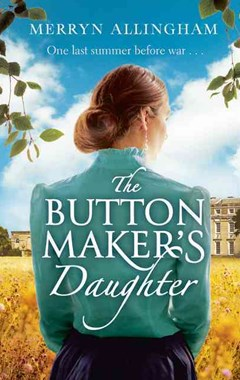 The Button Maker