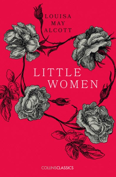 Collins Classics - Little Women
