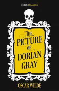 Collins Classics - The Picture of Dorian Gray by Oscar Wilde (9780008195588) - PaperBack - Classic Fiction