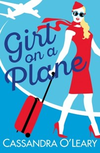 (ebook) Girl on a Plane: A sexy, sassy, holiday read - Modern & Contemporary Fiction General Fiction