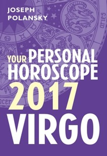 (ebook) Virgo 2017: Your Personal Horoscope - Reference