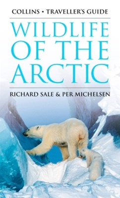 (ebook) Wildlife of the Arctic (Traveller's Guide)