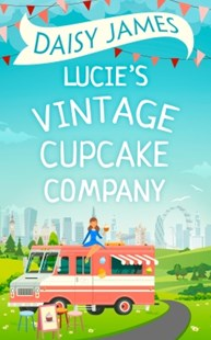 (ebook) Lucie's Vintage Cupcake Company - Modern & Contemporary Fiction General Fiction