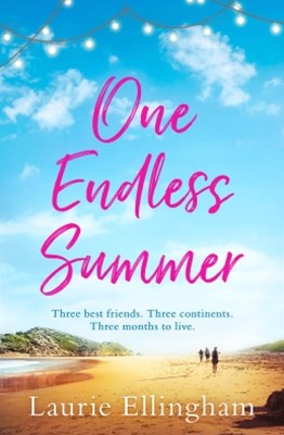 (ebook) One Endless Summer: Heartwarming and uplifting the perfect holiday read