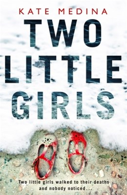 (ebook) Two Little Girls: The gripping new psychological thriller you need to read in summer 2018