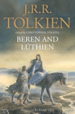 (ebook) Beren and Lúthien