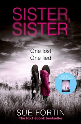 (ebook) Sister Sister: A truly gripping psychological thriller