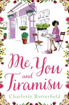 (ebook) Me, You and Tiramisu