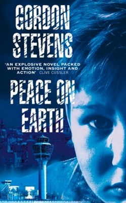 (ebook) Peace on Earth