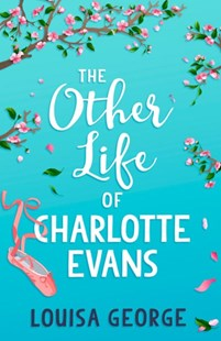 (ebook) The Other Life of Charlotte Evans - Modern & Contemporary Fiction General Fiction