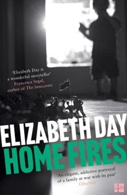 (ebook) Home Fires