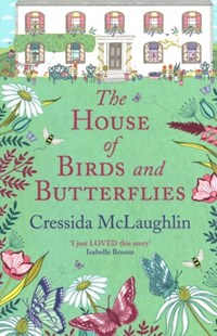 The Lovebirds by Cressida McLaughlin (9780008225841) - PaperBack - Modern & Contemporary Fiction General Fiction