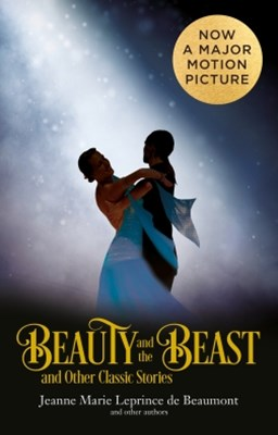 (ebook) Beauty and the Beast and Other Classic Stories (Collins Classics)