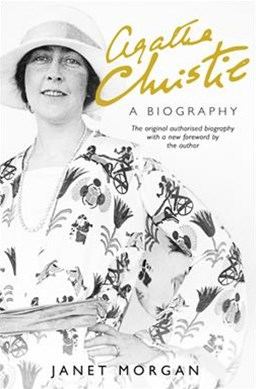 Agatha Christie: A Biography [Revised Edition]