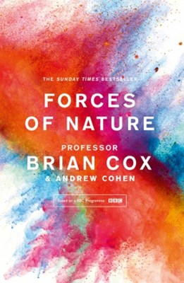 (ebook) Forces of Nature